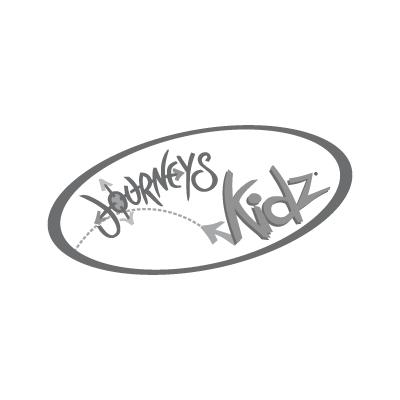 d51a2d83006 Journeys Kidz at Westfield Garden State Plaza | Kids' Shoes, Shoes