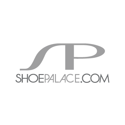 2b47440826a Shoe Palace at Westfield Galleria at Roseville