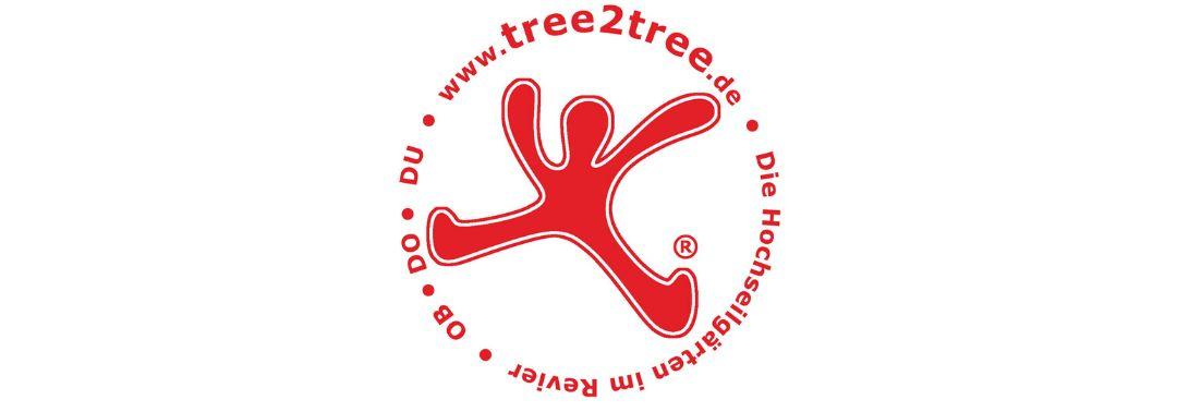 tree2tree 2020