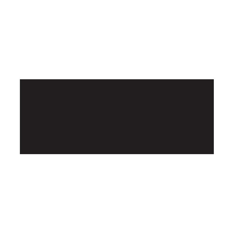 better promo code buy sale Schuh Kids at Westfield Stratford City