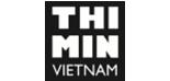 Thi Min