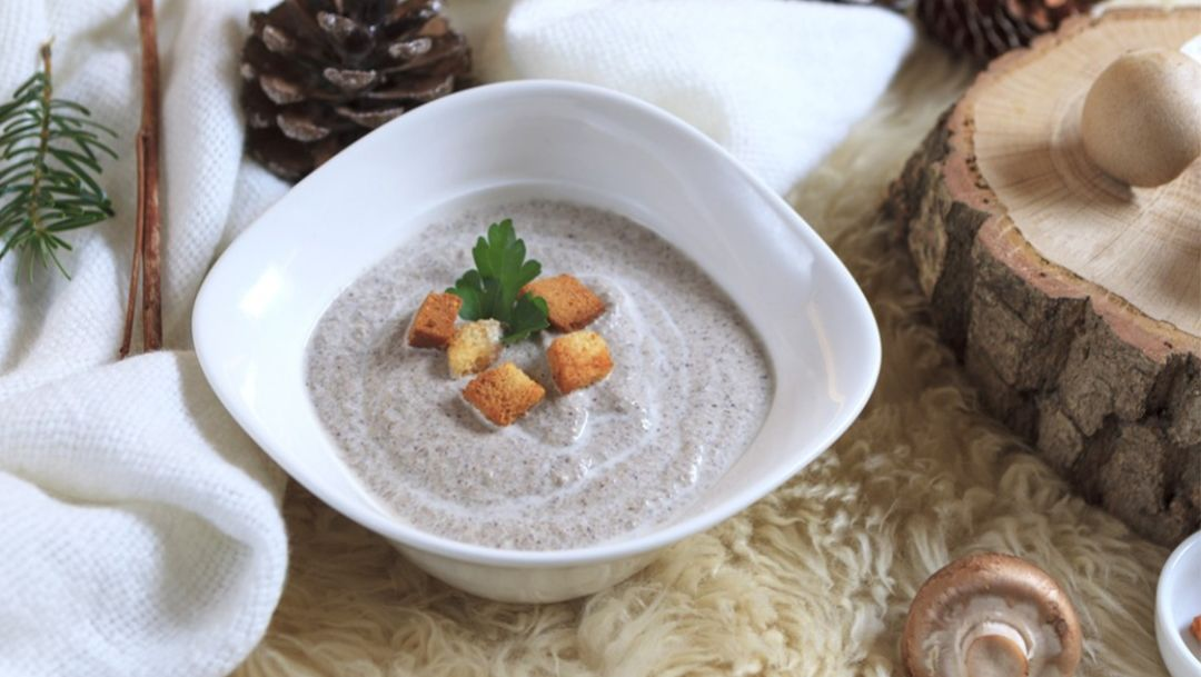 Vapiano recettes d'hiver