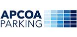 Apcoa Autoparking GmbH