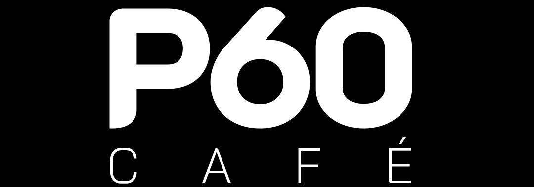 P60 Café