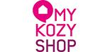 MY KOZY SHOP