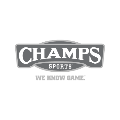 Champs Sports at Westfield Southcenter  b61a7ae1ae