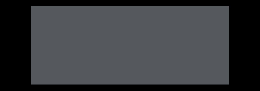 Vandyck Experience Store Amstelveen