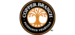COPPERBRANCH