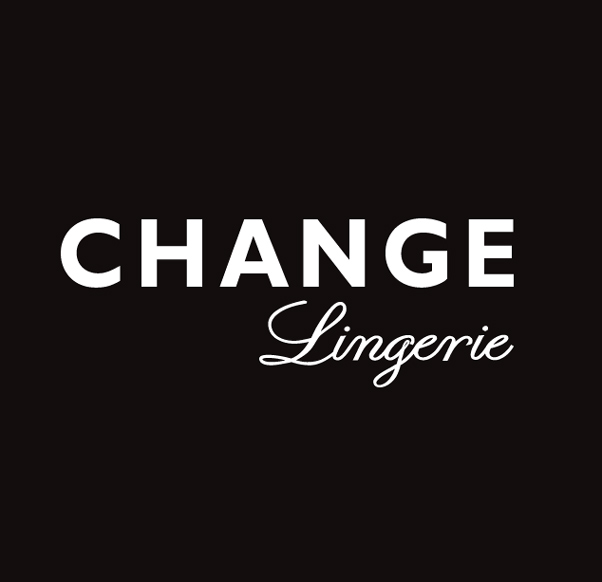 CHANGE LINGERIE OPENS DURING SPRING