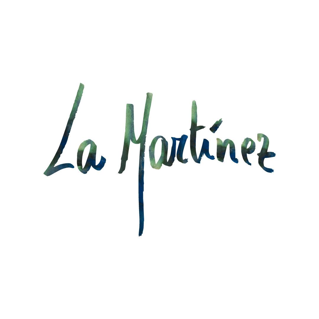 La Martinez