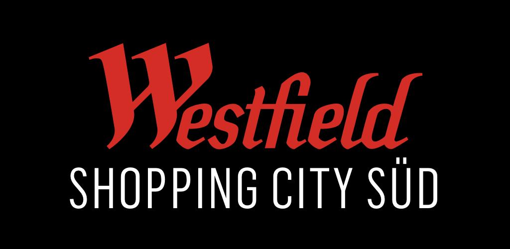 WESTFIELD SHOPPING CITY SÜD