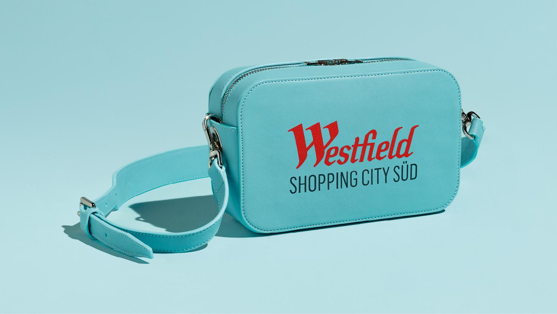 Die Shopping City Süd wird zur Westfield Shopping City Süd