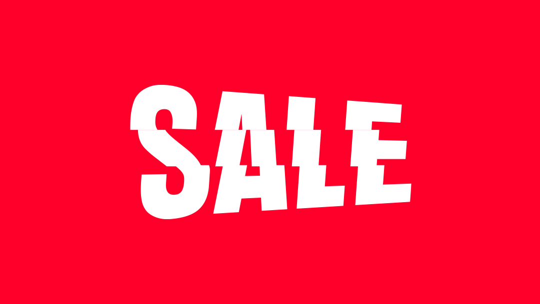 JACK&JONES: Summer Sale