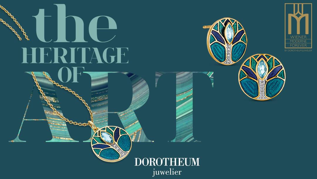 Dorotheum: Heritage of Art