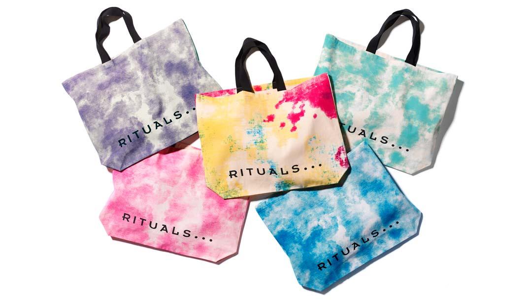 RITUALS: Geschenke ab 45€ Einkauf
