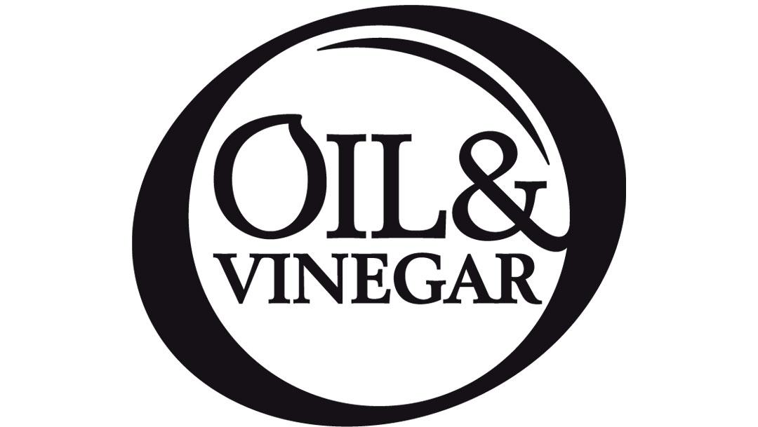 Oil & Vinegar: Aktion