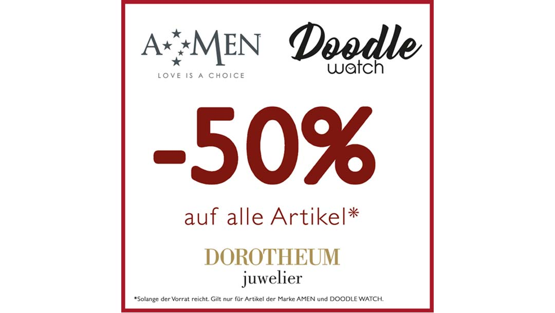 Dorotheum: Aktion