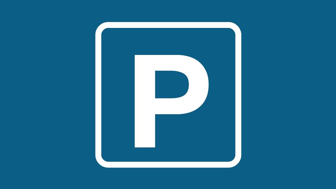 Neu ab 22.06.2020: alle Parkaüser sind 24/7 offen