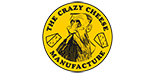 The Crazy Cheese Manufacture
