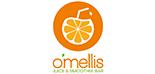O'MELLIS 2