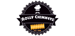 Rolly Chimneys e.U.