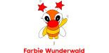 Farbie Wunderwald