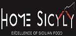 Home Sicily