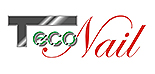TECO Nails