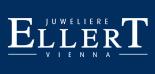 JUWELIER ELLERT