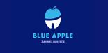 BLUE APPLE Dental Group GmbH