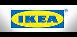 IKEA Cafébar Vösendorf