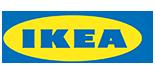 IKEA Einrichtungshaus Vösendorf