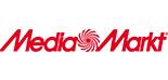 MediaMarkt Multiplex