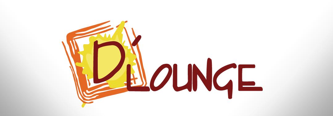 D'Lounge