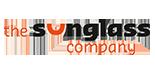 Sunglass Company
