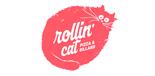 rollin cat