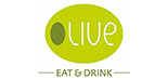 OLive Vienna Eat & Drink