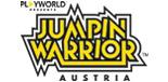 Jumpin Warrior SCS