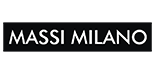 Massi Milano Shoes
