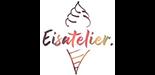 Eisatelier