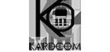 KARDCOM