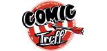 Comic Treff