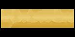 Goldwelt Juweliere