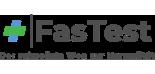 FasTest GmbH
