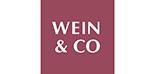 WEIN & CO