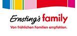 Ernsting's Family Fashion