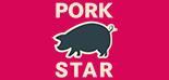 Pork Star