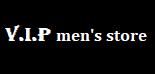 VIP men's store