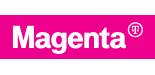 Magenta 2
