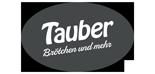 Tauber Brötchen & Mehr